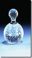 Perfume_Bottle1_105