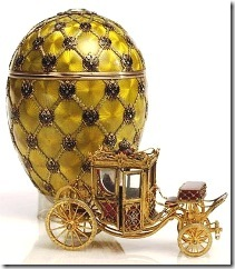 Egg_Original_Faberge Eggs Gold_207x238