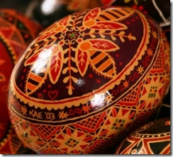 Eggs_Pysanky2_248x225