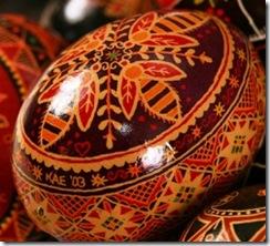 Eggs_Pysanky2_248x225
