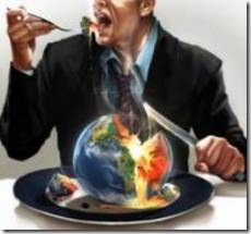 man_eating_earth226x211
