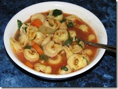 colds flu chicken tort soup 260x195