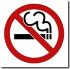 no-smoking-symbol-140x139