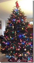 christmas tree2