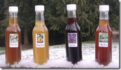 herbal syrups 402x229