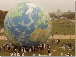 earth_day_WA DC