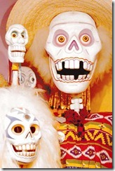 Dia de los Muertos3