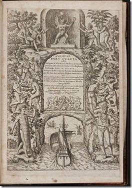 230px-Title_page_Historia_del_Mondo_Nuovo