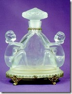Perfume_Bottle_Antique